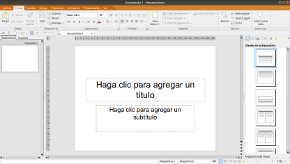 Documento 1 - Presentations_008