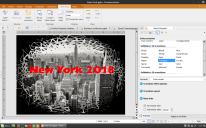 presentations_2018_new_ui_03_en