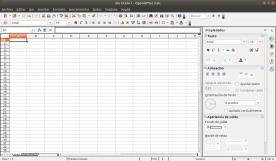 Sin título 1 - OpenOffice Calc_118