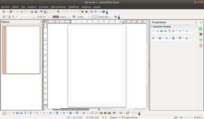Sin título 1 - OpenOffice Draw_120