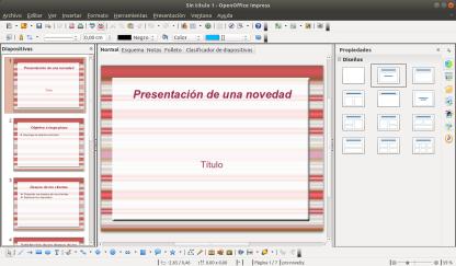 Sin título 1 - OpenOffice Impress_119