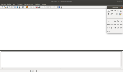 Sin título 1 - OpenOffice Math_123