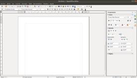 Sin título 1 - OpenOffice Writer_117