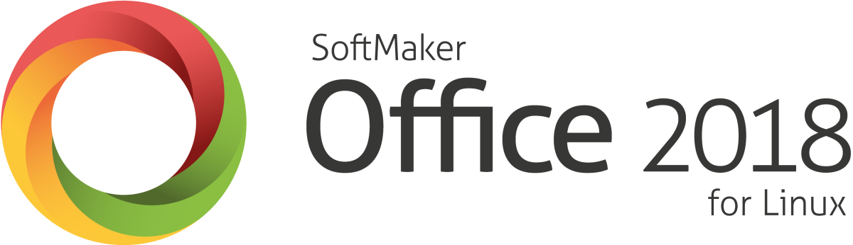 Softmaker Office 2018 para Linux disponible en beta pública