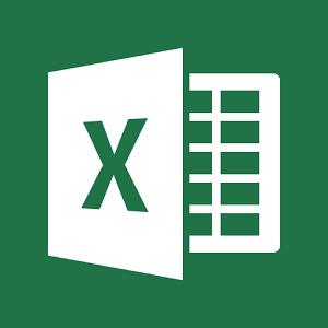 ¿Python será el nuevo lenguaje para scripts en MicrosoftExcel?