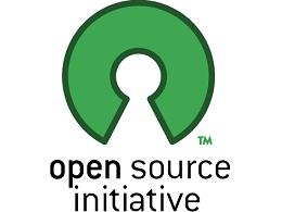 El código abierto cumplIrá 20 años el 3 defebrero