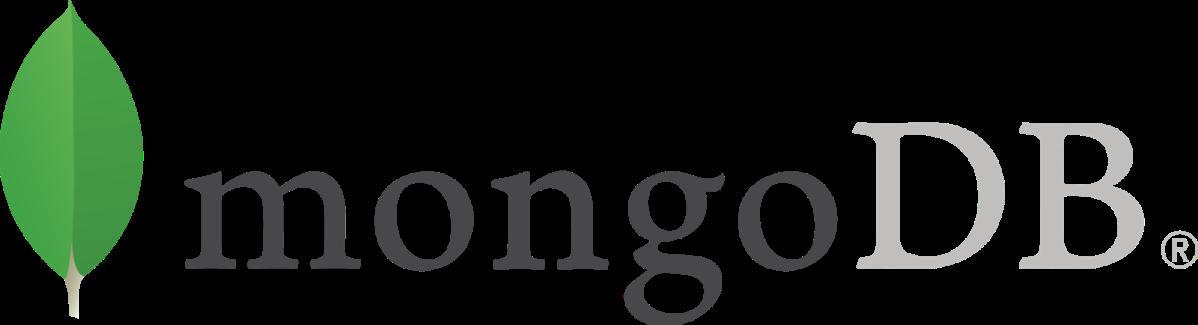 MongoDB y el problema de financiar al códigoabierto