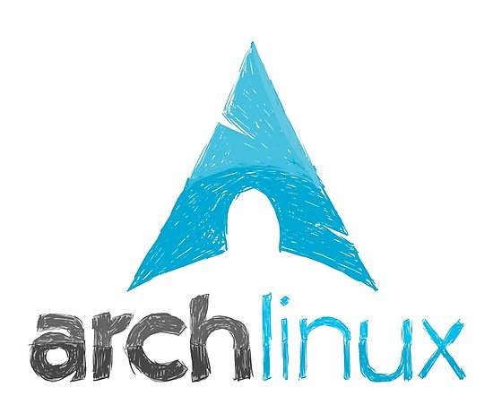 Arch Linux o derivadas ¿Cuál distribuciónelegir?