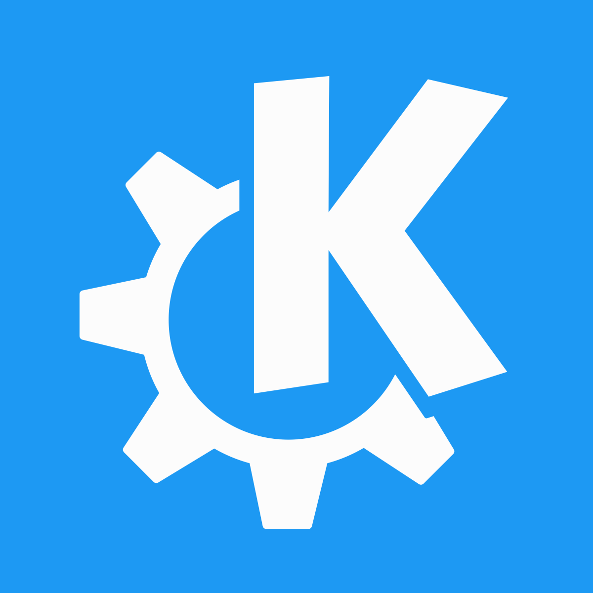 KDE Plasma 5.15.1 ya puede instalarse en Kubuntu 18.10 CosmicCutlefish