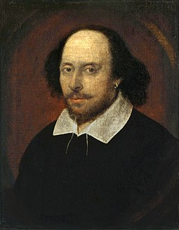 Shakespeare y la culturacompartida.
