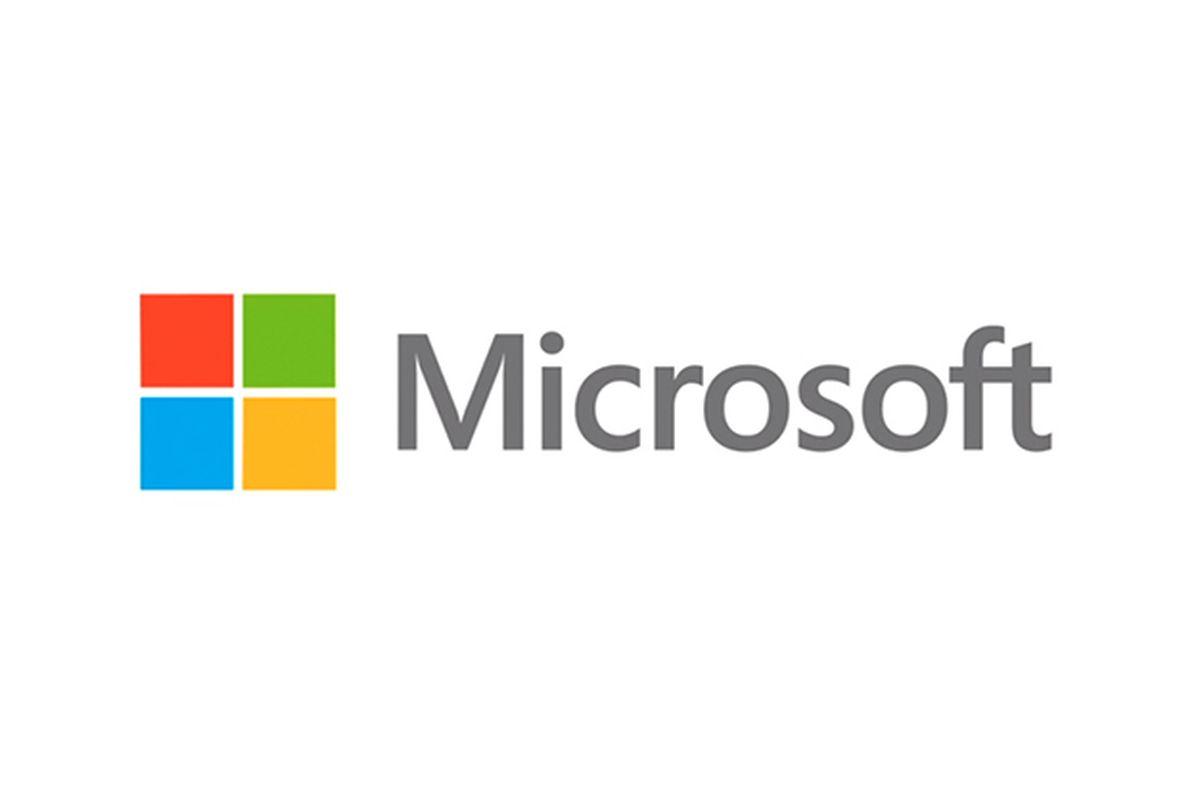 Microsoft podría crear su propia plataforma de comercioelectrónico.